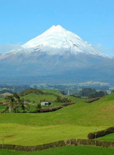 Okato New Zealand  city photo : New Plymouth , New Zealand: | Shah Nasir Travel