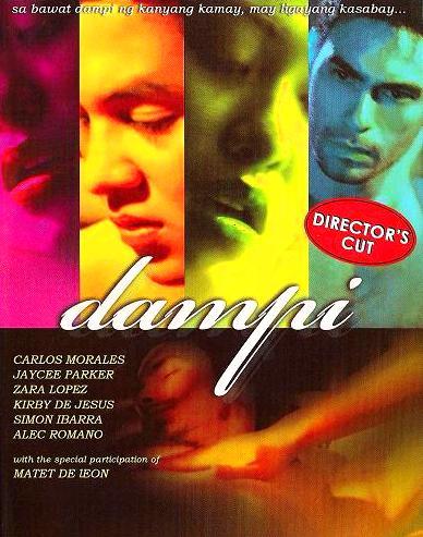Dampi (2010)