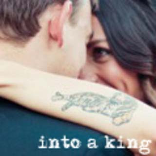 Alanis Morissette - Into A King Lyrics | Letras | Lirik | Tekst | Text | Testo | Paroles - Source: emp3musicdownload.blogspot.com