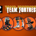Get Free Team Fortress 2 Items Free From Tremor Games