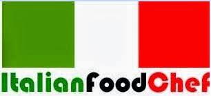 Receitas Italianas (Dicas diárias)