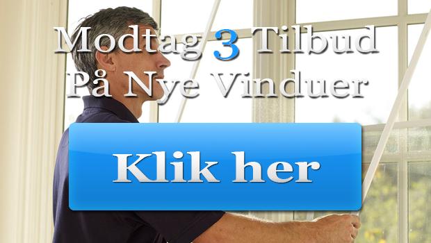 http://www.bygoghjem.dk/haandvaerk/vinduer-doere/nye-vinduer