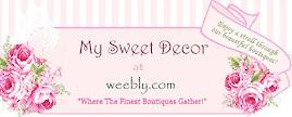 Jom singgah web saya yang lain