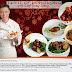 Taste of Hong Kong at Lotus Court