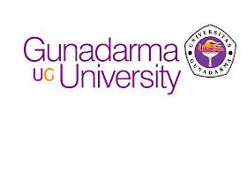 Teknik Arsitektur Univ. Gunadarma
