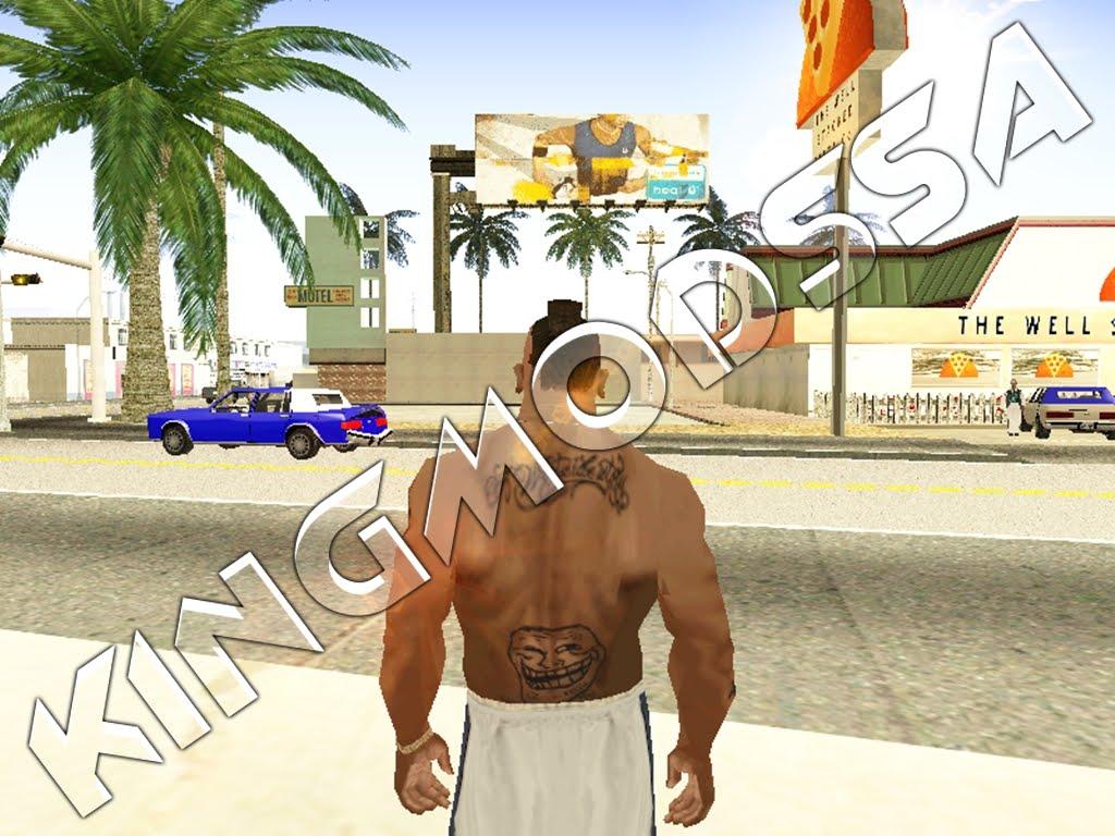 http://1.bp.blogspot.com/-3qO0m6biYRA/TX0eF5c-RzI/AAAAAAAACi0/oAmfB_Ynam4/s1600/trollface%20(1).jpg
