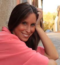 Gabriela Formiga