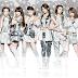 """DIVA 1st LAST ALBUM title """"DIVA"""""""