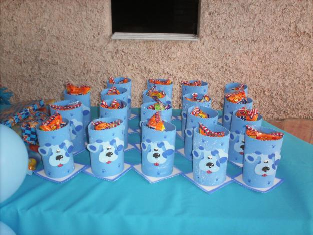 Carpetas decoradas en foamy - Imagui