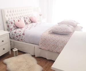 Alwaysmarit: De perfecte slaapkamer op Tumblr.
