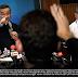 CADANGAN KEPADA @HishammuddinH2O @H2OComms DALAM STRATEGI MENGURUS SESI SIDANG MEDIA #MH370