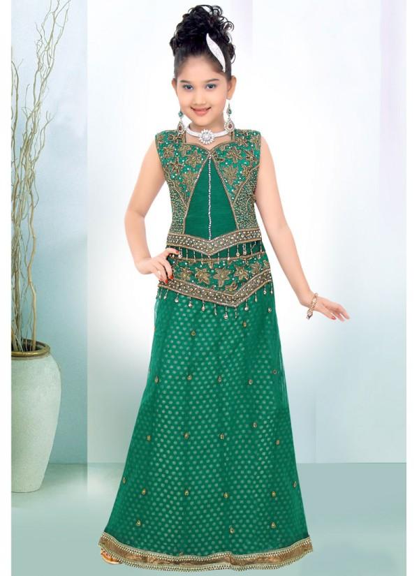 Little girls dresses for eid