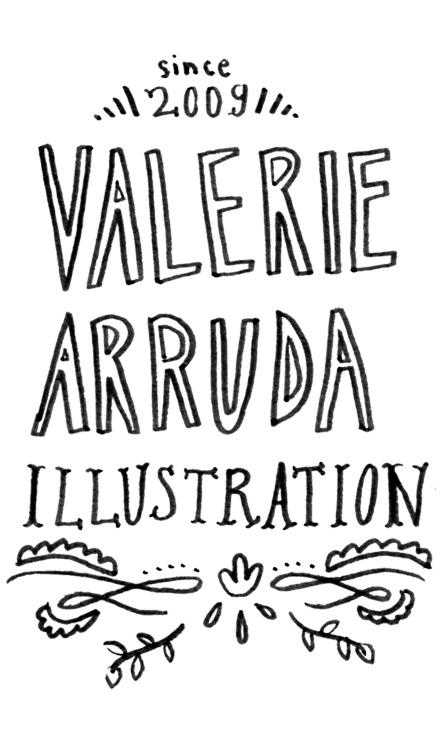 Valerie Arruda