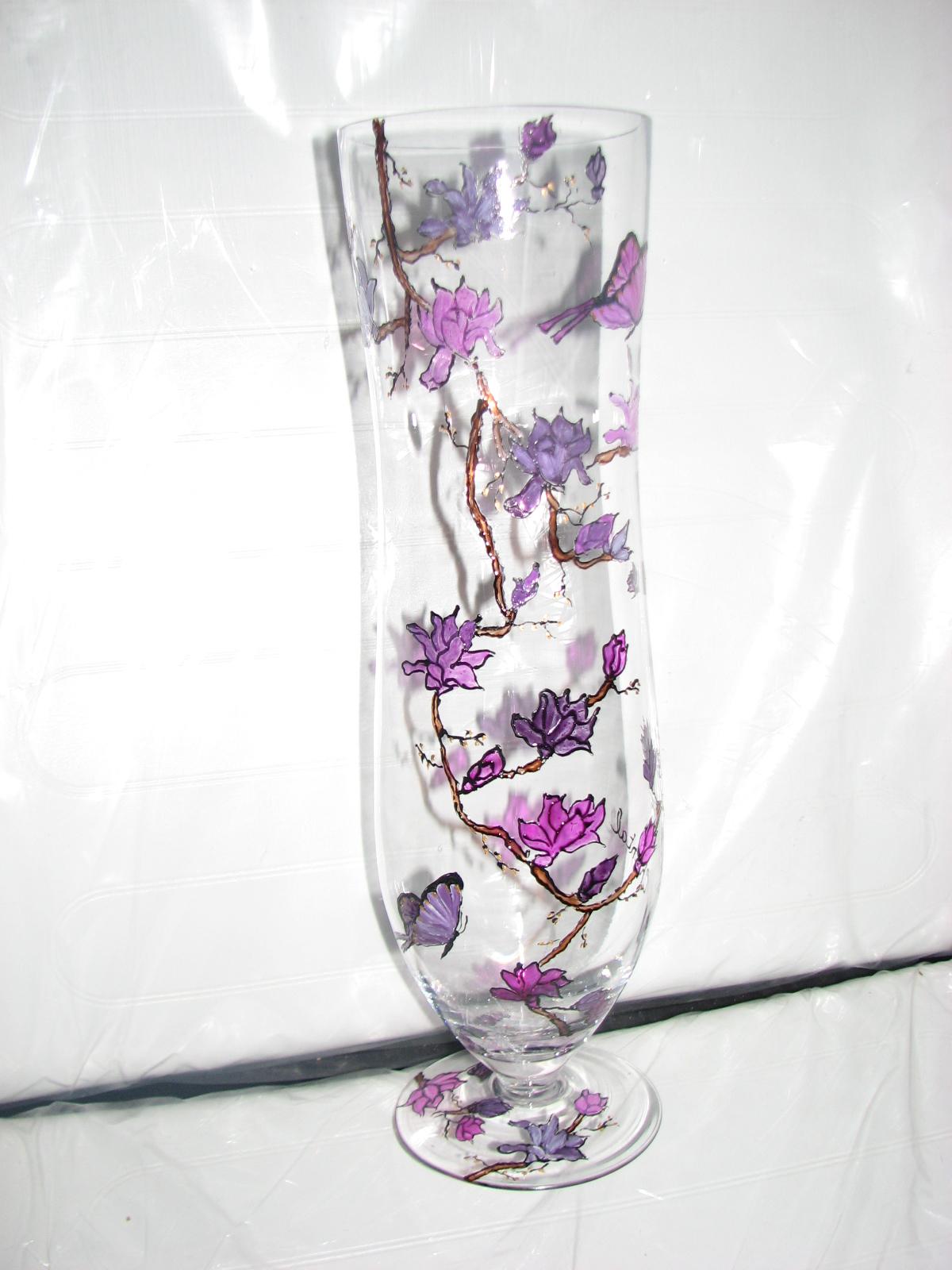 cadeaux originaux vitrail et peintures sur verre peinture sur support verre. Black Bedroom Furniture Sets. Home Design Ideas