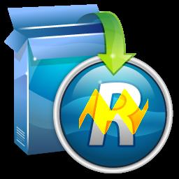 Revo Uninstaller Pro 3.1.2 Full Crack