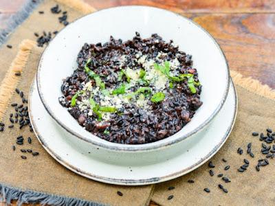 buongiornolink - Dieta del riso per dimagrire velocemente