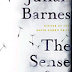 Review: The Sense of an Ending by Julian Barnes
