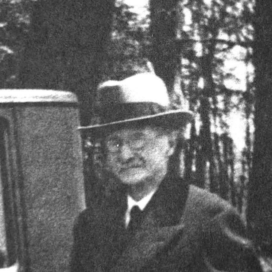 Tom Kollenborn Chronicles Murder Conspiracy At The U Ranch - Washington dc map conspiracy