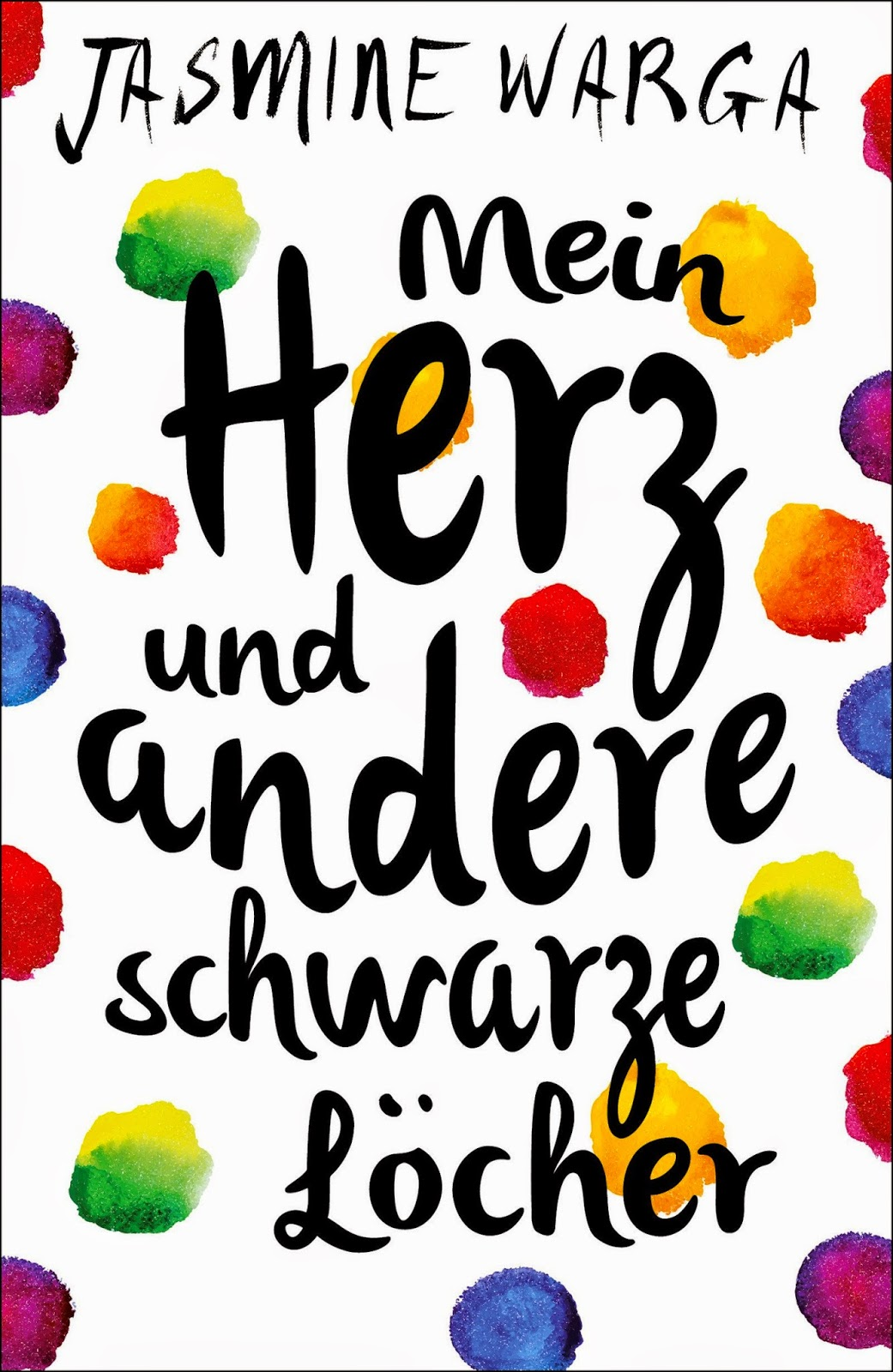 http://www.amazon.de/Mein-Herz-andere-schwarze-L%C3%B6cher/dp/3737351414/ref=sr_1_1_twi_1_har?s=books&ie=UTF8&qid=1429966988&sr=1-1&keywords=mein+herz+und+andere+schwarze+l%C3%B6cher