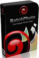 Free Download BatchPhoto Enterprise 3.5.1 with Crack Full Version