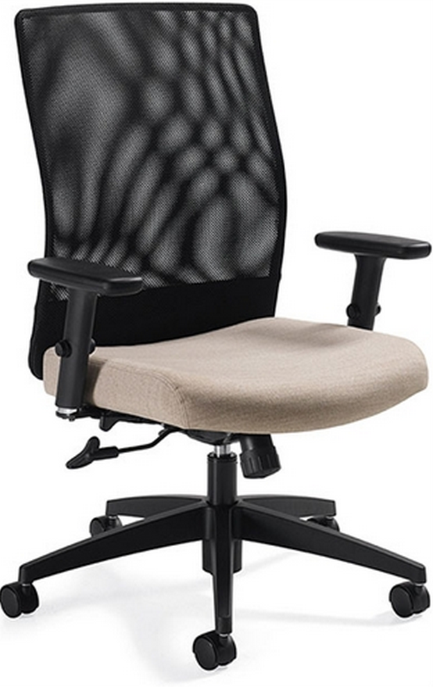 Office Anything Furniture Blog Office Chair Reviews Global Weev Seating