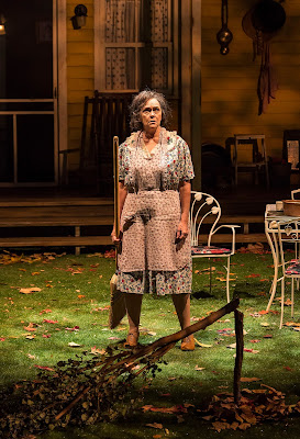 kate keller all my sons All my sons summary on the night ann deever visits chris keller what is a brief description of the characters joe keller, kate keller, larry.