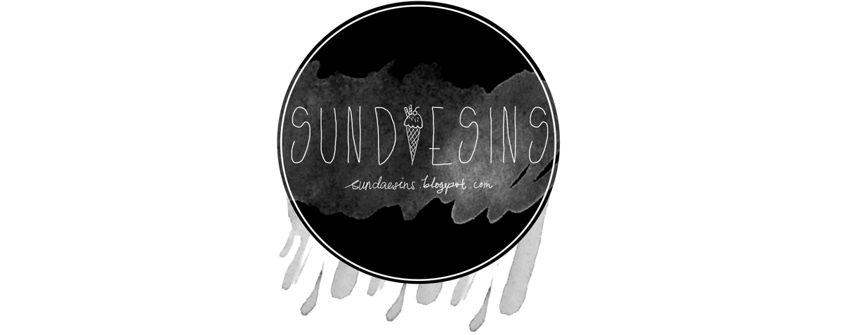 SUNDAESINS