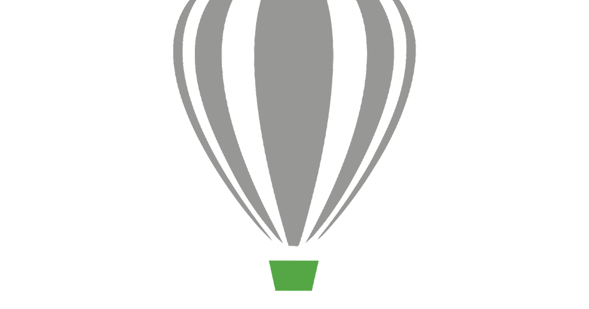 corel download png logo x7