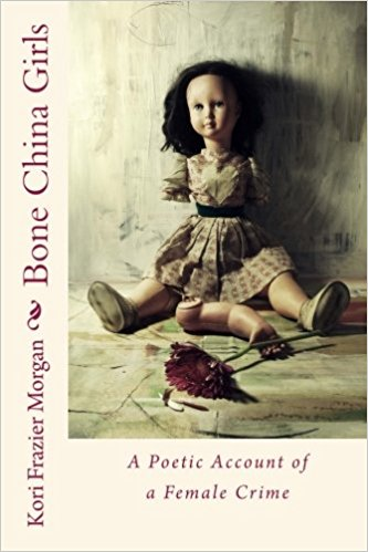 Bone China Girls By Kori Frazier Morgan