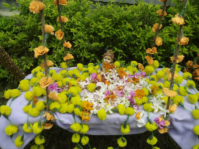 Janmashtami Image, Krishna Photos, HD Photos, GOD Pictures,