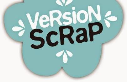 Version scrap