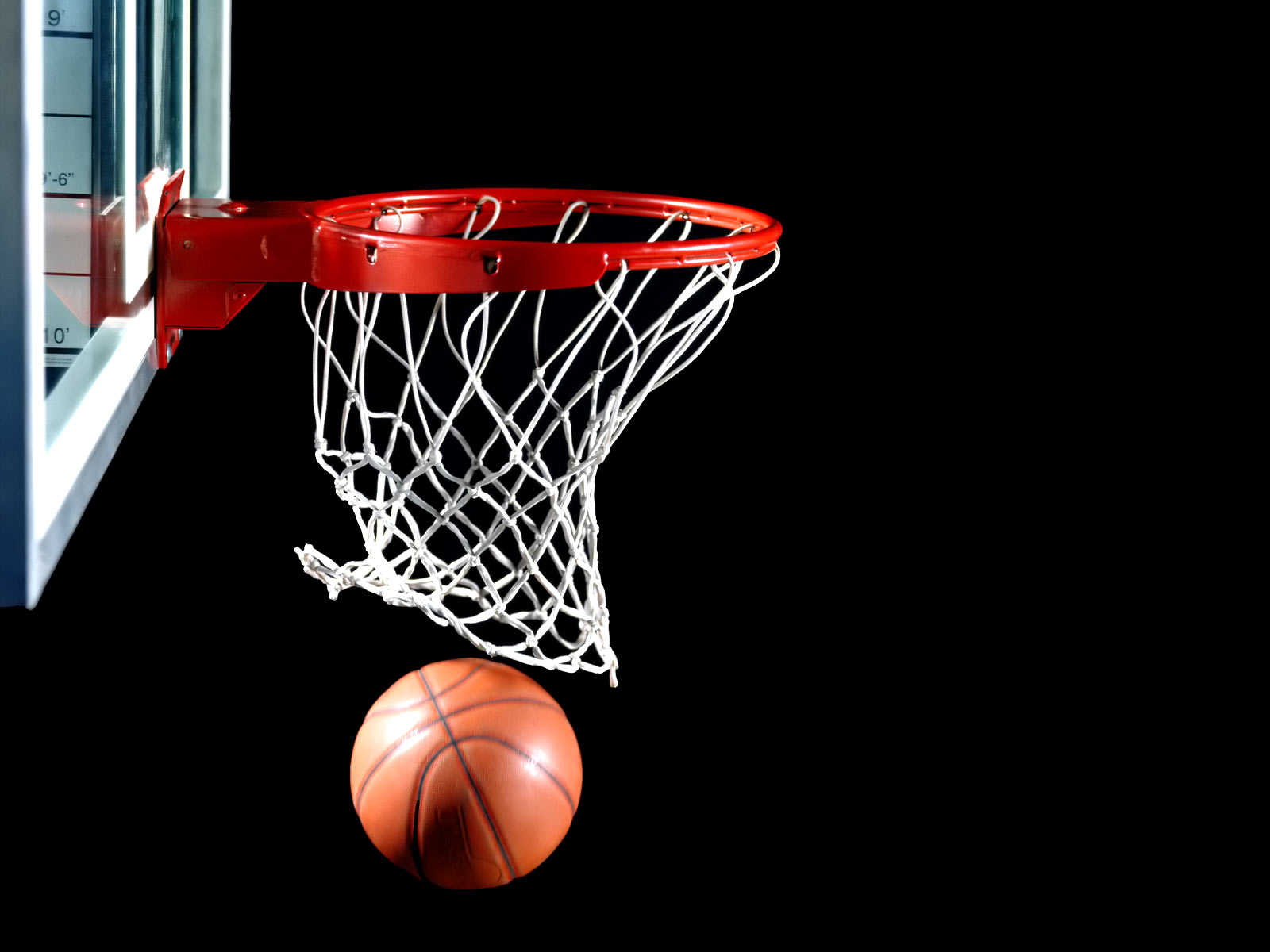 Basketball Wallpapers Hd Amazing Pictures
