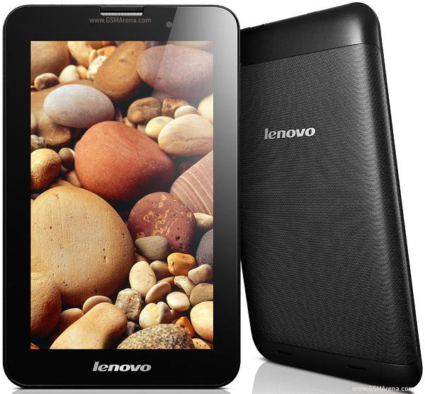 Nueva Tablet Lenovo IdeaTab A3000 Precios y Caracteristicas