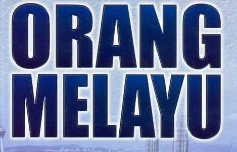 http://1.bp.blogspot.com/-3qh47gBBPXA/Trizt6nPdNI/AAAAAAAAOA0/W5I-ZCvALUQ/s1600/Orang-Melayu-Tengku-Faris.jpg
