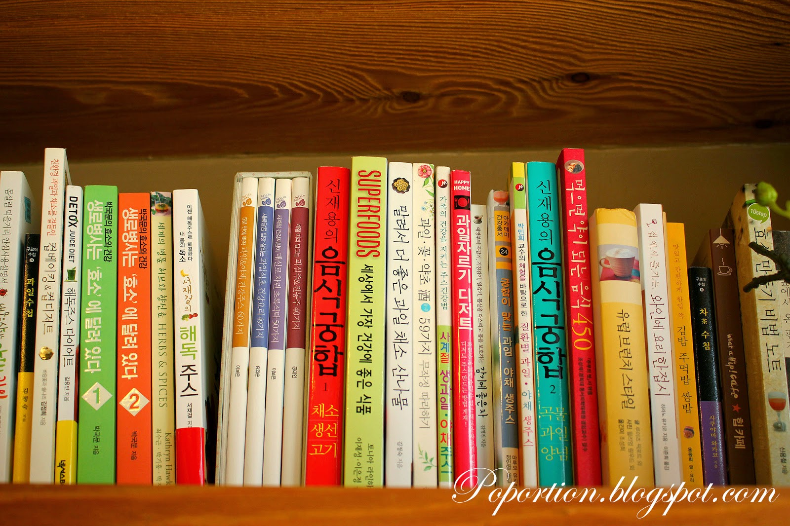 korea trip hi guesthouse