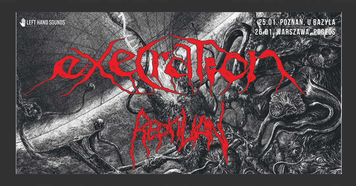 Apocalyptic R'lyeh splitblog