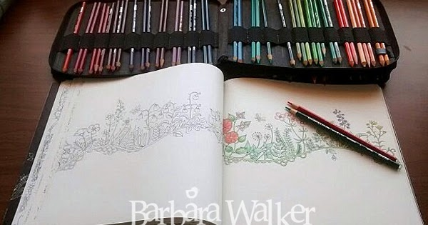 The Buzz National Coloring Book Day