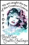 TCRS#5 Top3 September