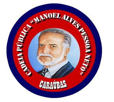 CADEIA PÚBLICA DE CARAÚBAS