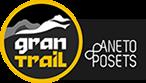 Logo Gran Trail Aneto