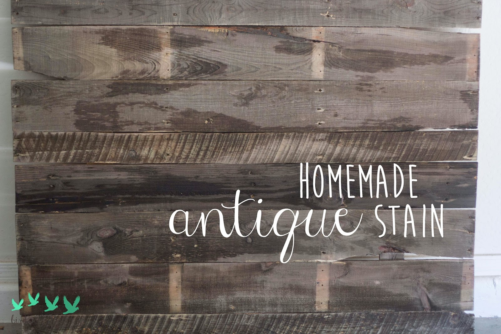 http://fiskefamily.blogspot.com/2014/08/homemade-antique-stain.html