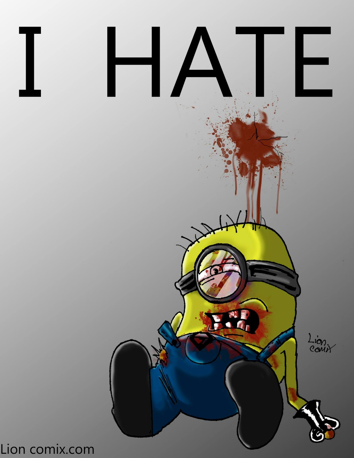 Despicable Me Minions Images   Icons, Wallpapers and