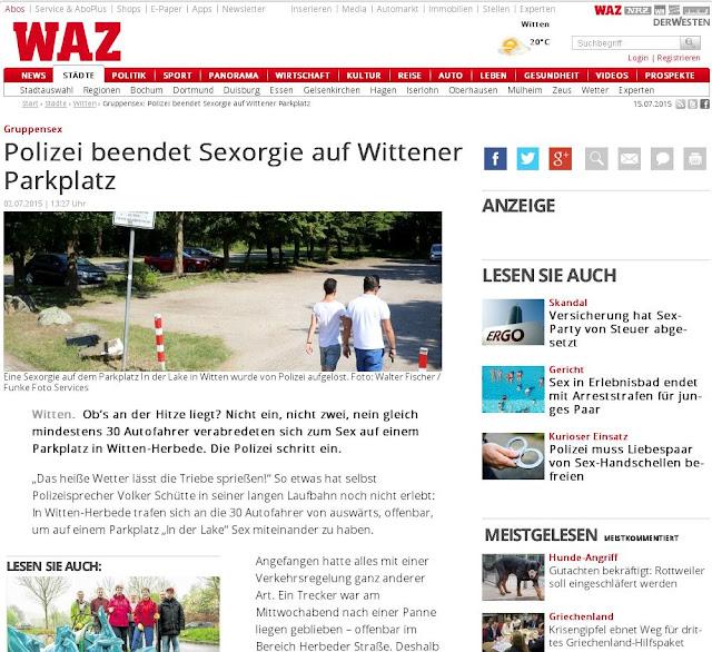 http://www.parkplatzsex-forum.com