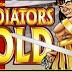 Gladiator CCcam Free Server