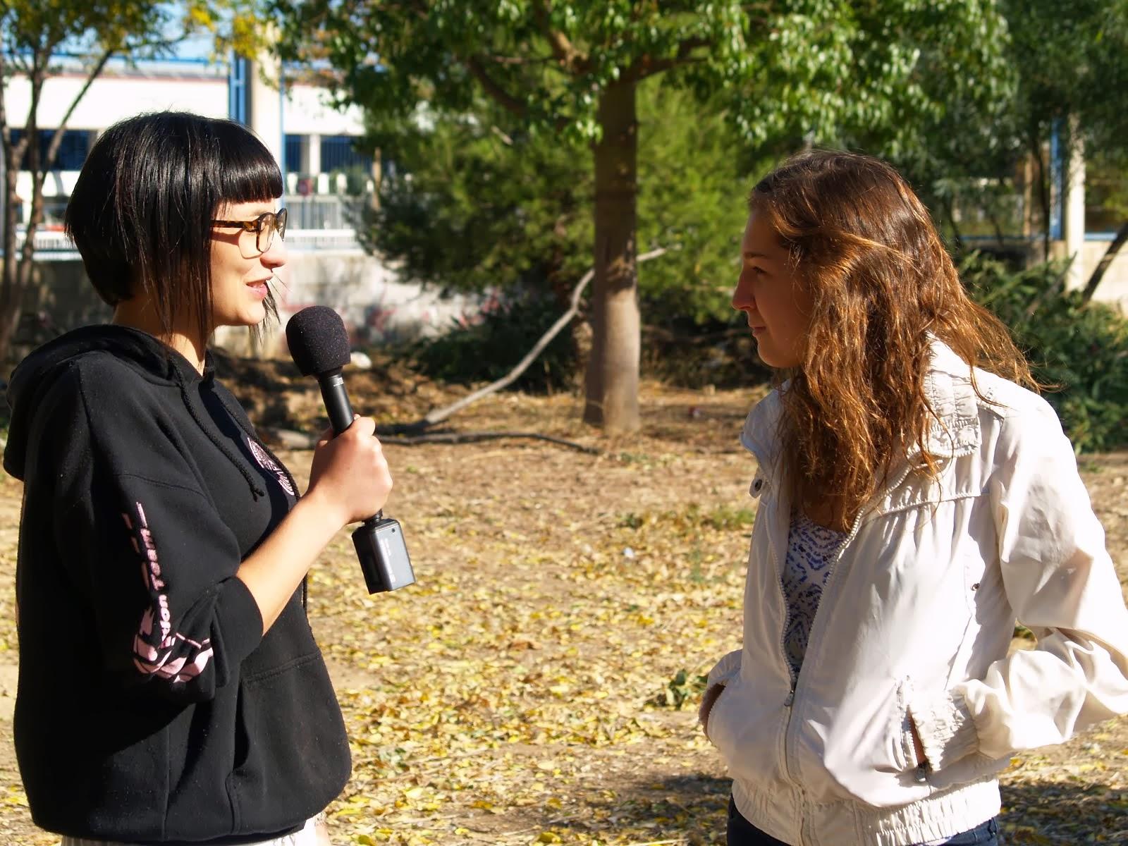 Videografos Interculturales