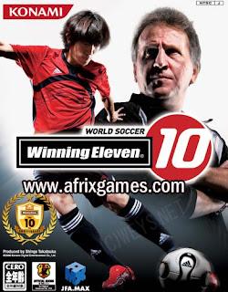 Games winning eleven 10