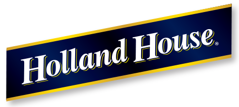 Holland House logo