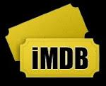 My IMDB Link