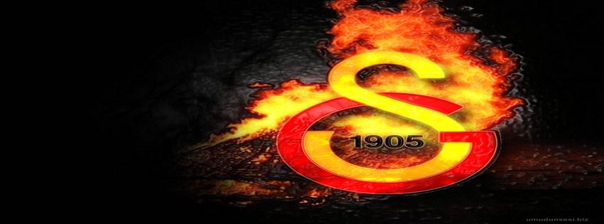 Galatasaray+Foto%C4%9Fraflar%C4%B1++%2880%29+%28Kopyala%29 Galatasaray Facebook Kapak Fotoğrafları