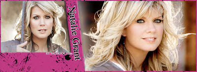Natalie-Grant-Facebook-Photo-Timeline